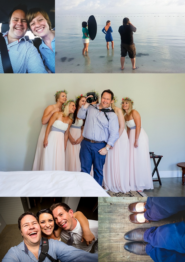 Kobus_Tollig_photography_cape_town_wedding_photographer