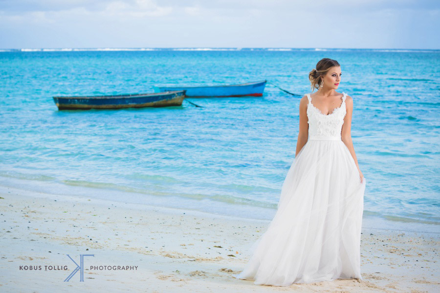 Mauritius_wedding_Photographer1