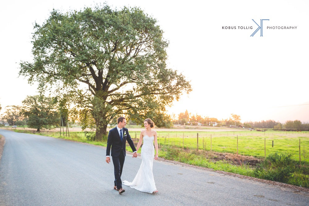 Swellendam_wedding_photographer1