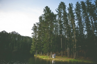 Lourensford wedding by photographer Kobus Tollig