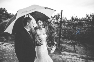 Brenaissance Stellenbosch wedding by photographer Kobus Tollig