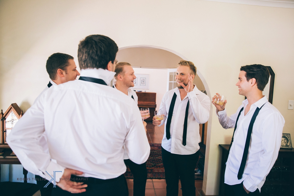 cape_town_wedding_photographer3