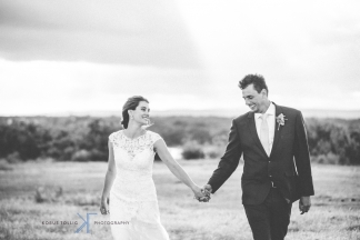 Overberg wedding photogapher