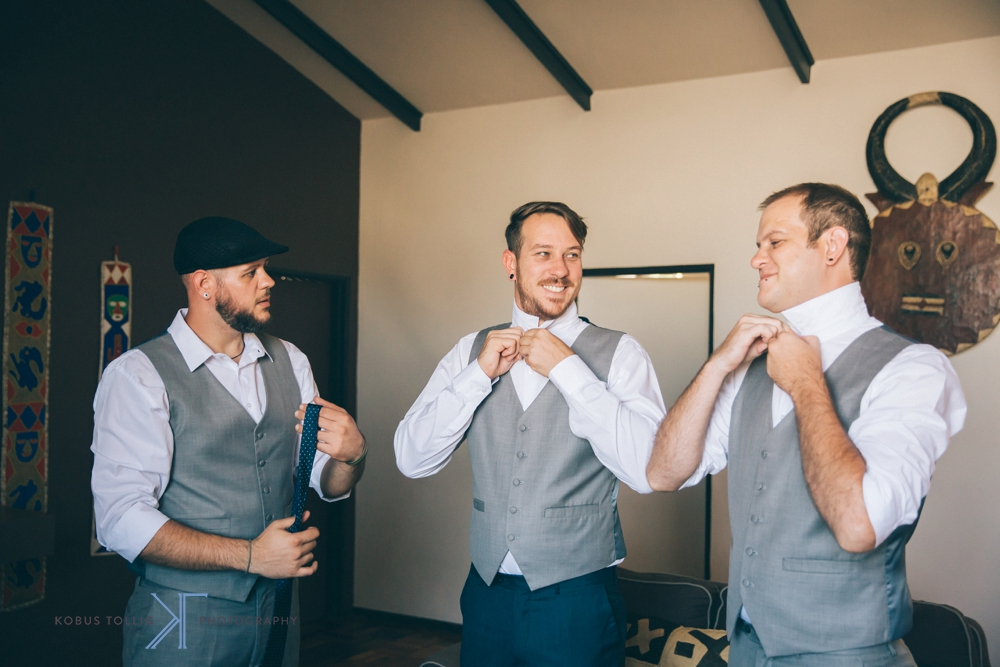 Cape_Town_wedding_photographer34