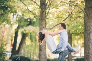 Franschhoek wedding photographer Kobus Tollig