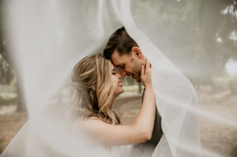 Stellenbosch wedding by photographer Kobus Tollig