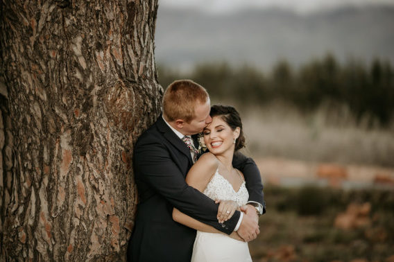 Kobus Tollig Photography | Cape Town Wedding Photographer